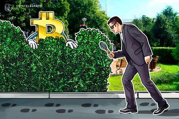 Coinbase ha concluso l'indagine interna: non è avvenuto alcun caso di insider trading
