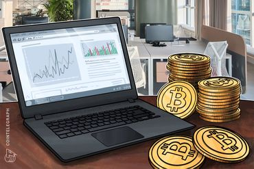 Reality Shares tritt in Bitcoin-Hedgefondsmarkt ein