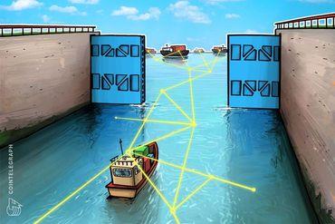 スペイン最大の港、ブロックチェーン活用でスマートポートの構築へ【アラート】