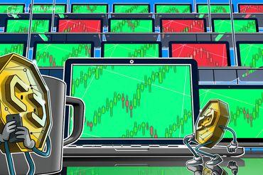 Bitcoin Cash sube 20 por ciento en vísperas de próxima bifurcación dura respaldada por Binance