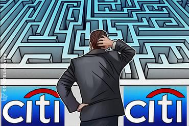 Latest News on Citi | Cointelegraph