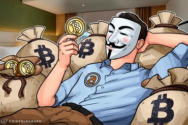 bitcoin alphabay)