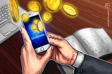 A corretora Bitnuvem negociará Bitcoin combinando plataforma avançada e taxas baixas no Brasil