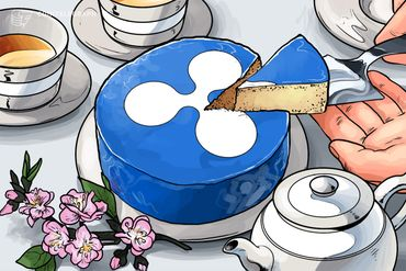 Japanese Regulator Grants SBI Ripple Asia a Payments License for Blockchain-based App