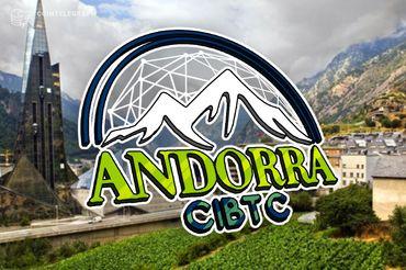 Andorra será el anfitrión de la II edición del Congreso Internacional Blockchain CIBTC