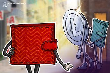 """Fundador do Litecoin fala em """"melhor caso"""" sobre a recente aposta de banco que poderia resultar em serviços de cripto"""