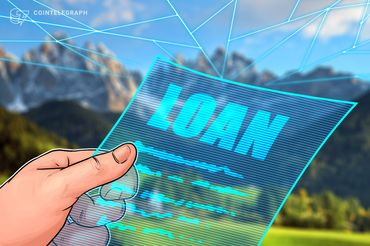 俄羅斯作家協會擬推出知識產權貸款區塊鏈平台