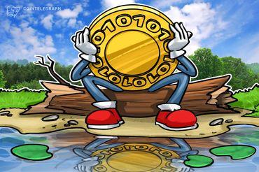 Tempos altos não aceitarão Bitcoin em sua oferta pública inicial