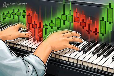 Yahoo Finance integra negociações Bitcoin, Ethereum e Litecoin