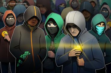 broker cryptocurrency indonezija sistema bitcoin