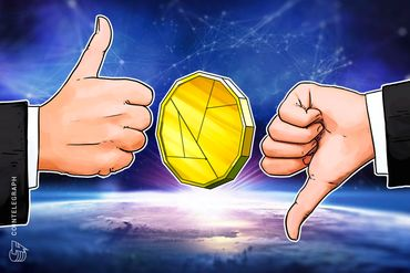 """CEO di Citadel: bitcoin è ancora un """"grattacapo"""", le nuove generazioni dovrebbero starne alla larga"""