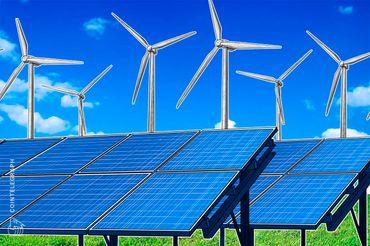 シンガポールの大手電力会社、ブロックチェーンを活用した太陽光エネルギー市場を開始