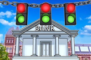 """El Banco Central holandés no considera las criptomonedas """"dinero real"""""""