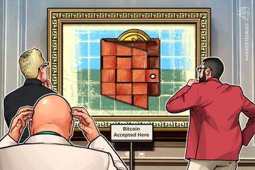 Importante museo estadounidense se convierte en tercero del país en aceptar Bitcoin como medio de pago