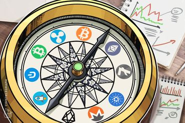Bitcoin, Ethereum, Ripple, Bitcoin Cash, EOS, Stellar, Litecoin, Cardano, Monero, Dash: Price Analysis, September 28