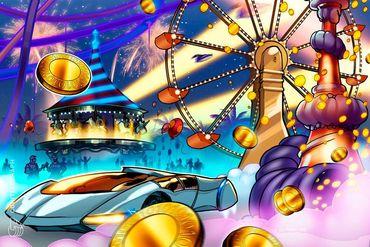 児童書の「スティーブン・キング」作の絵本に仮想通貨ビットコインが登場 、映画版も12日より公開【アラート】