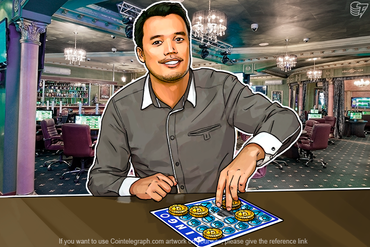 prekyba bitcoin for ethereum coinbase nemokama bitcoin sąskaita su pinigais