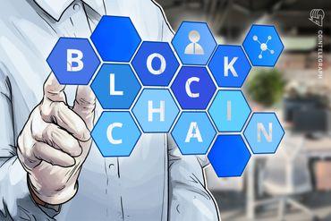 Cryptic Labs convida economistas com Prêmio Nobel ao bordo para impulsionar a educação Blockchain