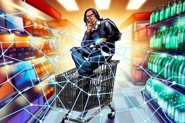 Blockchain en los medios: cómo Blockchain puede ayudar a la publicidad