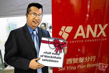 anx bitcoin)