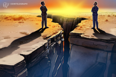 Latest News on Barclays | Cointelegraph