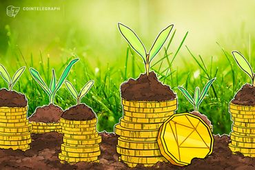Investment Firm Morgan Creek Launches Digital Asset Index Fund Excluding Pre-Mined Cryptos