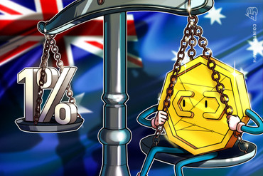 Less Than 1% of Australians Used Crypto to Pay for Services in 2019