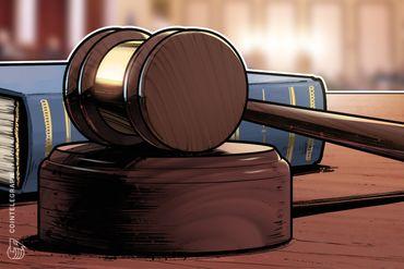 ثلاثة شركات عملات مشفرة تتلقى أوامر ببيان السبب من قبل مفوض الأوراق المالية بولاية كولورادو