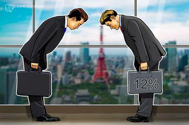 Japans SBI-Gruppe entwickelt Plattform für Krypto-Derivate