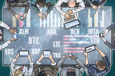 Kursanalyse, 10. August: Bitcoin, Ethereum, Ripple, Bitcoin Cash, EOS, Litecoin, Cardano, Stellar, IOTA, TRON