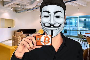 vásároljon bitcoint amex ajándékkártyával
