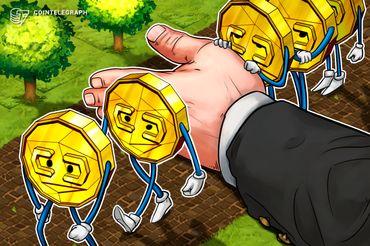 """Reguladores sauditas advertem contra o comércio de criptomoedas, citando """"altos riscos de mercado"""""""