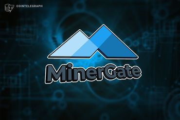 MinerGate Pools Now Fully Compatible with NiceHash Crypto-Mining Marketplace
