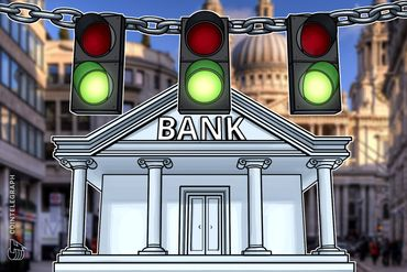 Bloomberg: Morgan Stanley Plans Bitcoin Trading for Clients