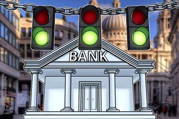 Bloomberg: Morgan Stanley planea comercializar con Bitcoin para sus clientes