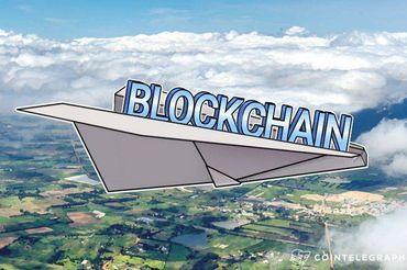 「トークンエコノミーの未来へ!」中国でブロックチェーンコンテスト開催【アラート】