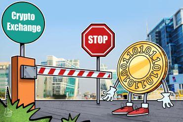 インドの仮想通貨取引所ウノコイン、ルピーの出入金を停止
