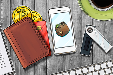 free wallet id with random cryptocurrency