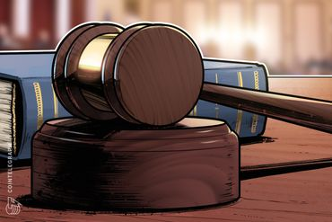 "Charlie Shrem ""no cometió ninguna mala conducta"" dice el abogado, mientras continúa la demanda de Winklevoss"