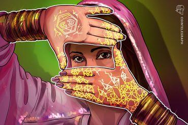 India envía funcionarios a EE. UU., Japón y Suiza para estudiar criptomonedas e ICOs