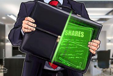 德國Bitcoin.de加密貨幣交易運營商全資收購投資銀行Tremmel