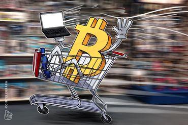 """Importante revista china de tecnología añade pago en Bitcoin para mostrar la """"practicidad"""" de blockchain"""