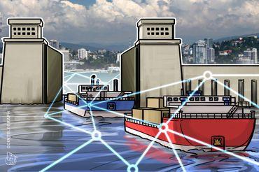 スイスの商品取引会社、黒海小麦取引へのブロックチェーン試験導入を完了