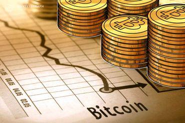Square: Prihodi u bitkoinu su porasli za 6 miliona dolara u trećem kvartalu, sa profitom od 500.000 dolara