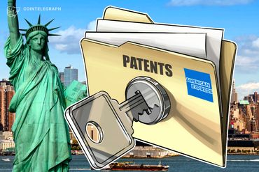 Amex Files Patent for Blockchain System to Match Images of Receipts With Stored Records