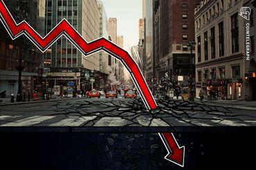 Nvidia Aktien fallen durch den Rückgang von Krypto-Mining-Einnahmen in Q3