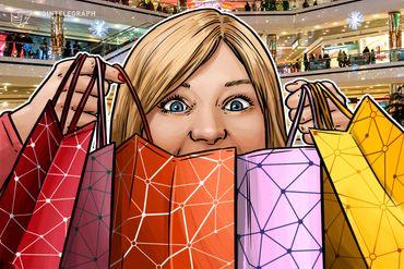 Schweizer Start-up will mit dezentralem Blockchain-Marktplatz Amazon und Ebay Konkurrenz machen