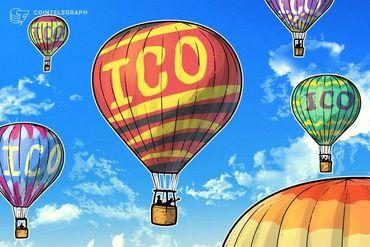 ビットコインキャッシュでもICO、仮想通貨イーサリアムにとって逆風?