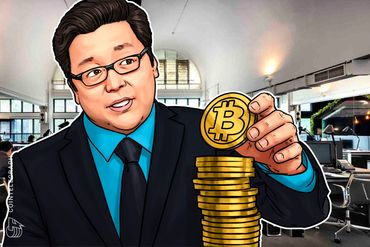 Fundstrat's Tom Lee: Bitcoin Misery Index Indicators Show the Crypto 'Isn't Broken'
