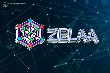 ZelaaCoin – Is it the Most Powerful Cryptocurrency of the Future?